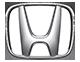 Газов инжекцион Honda