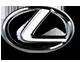 Газов инжекцион Lexus