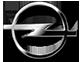 Газов инжекцион Opel