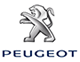 Газов инжекцион Peugeot