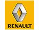 Газов инжекцион Renault