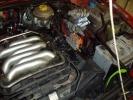 Audi 90 V6