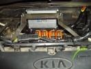 Kia Picanto K1