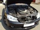Газов инжекцион Mercedes S500