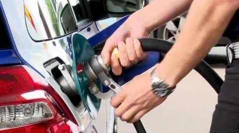 Газови инжекциони – особености, функционалност и поддръжка