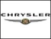 Газов инжекцион Chrysler