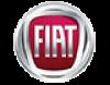 Газов инжекцион Fiat