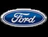 Газов инжекцион Ford