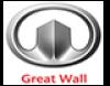 Газов инжекцион Great Wall