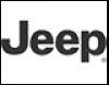 Газов инжекцион Jeep