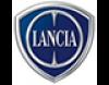 Газов Инжекцион Lancia