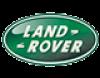 Газов Инжекцион Land Rover