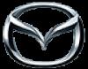 Газов инжекцион Mazda