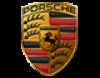 Газов Инжекцион Porsche