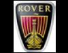 Газов инжекцион Rover