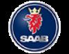 Газов инжекцион Saab