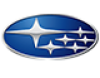 Газов инжекцион Subaru