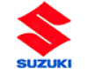 Газов инжекцион Suzuki