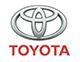 Газов инжекцион Toyota