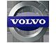 Газов инжекцион Volvo