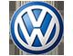 Газов инжекцион VW